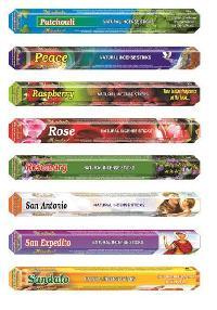 Kashvi Incense Sticks