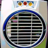 "Solar Cooler 12"" V1-A"