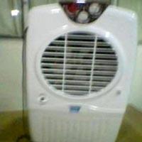 """Solar Cooler 15""""–VI-A"""
