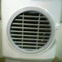 """Solar Cooler 18""""–VI-A"""