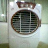 "Solar Cooler 18"""