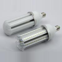 Led Cfl Model Lamp