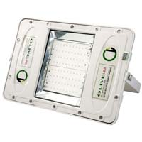 LED Flood Lights (BLOL 50-100H)