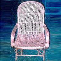 Chair Fabrication