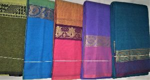Chettinadu Cotton Sarees 08