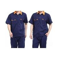 Industrial Uniform 02