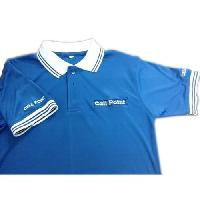 Mens Corporate T-Shirt 03