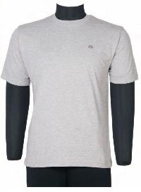 Mens Cotton T-Shirts 02