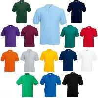 Mens Cotton T-Shirts 03
