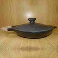Black Stone Casserole HC 025
