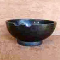 Black Stone Noddle Bowl