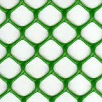 Diamond Fencing Net