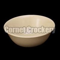 Acrylic Round Bowls 02