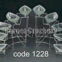 Item Code : 1228