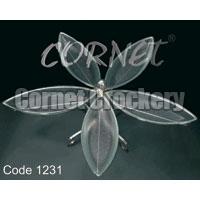 Item Code : 1231