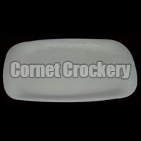Polypropylene Combo Tray