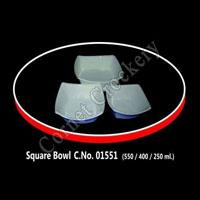 Restaurant Bowl (01551)