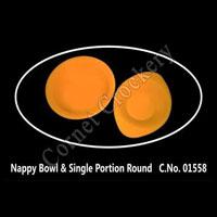 Restaurant Bowl (01558)