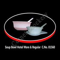 Restaurant Bowl (01560)