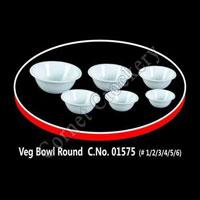 Restaurant Bowl (01575)