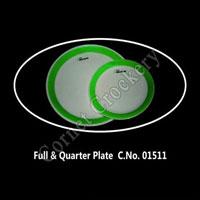Restaurant Plate (01511)