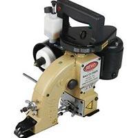 Bag Closer Sewing Machine (D-Model)