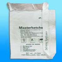 Wholesale PP Bags