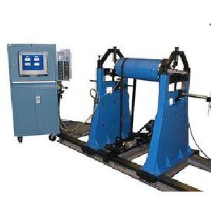 Balancing Machine 04