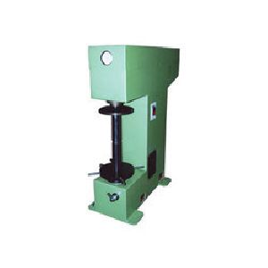 Brinell Hardness Testing Machine 02