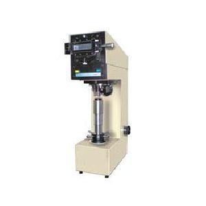 Vickers Hardness Testing Machine 03