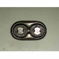 Chanae Plate Belt Fasteners