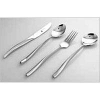 Cutlery Aruna