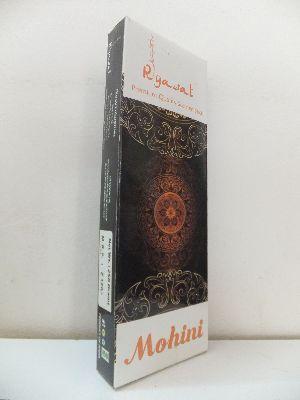 Mohini Scented Agarbatti
