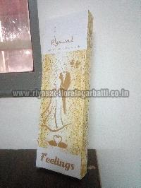 Aromatic Incense Sticks 03