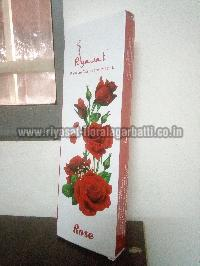Aromatic Incense Sticks 04