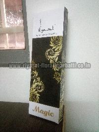 Aromatic Incense Sticks 05