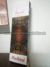 Aromatic Incense Sticks 06