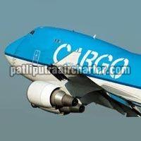 Air Cargo Charter