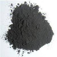 Manganese Oxide Powder