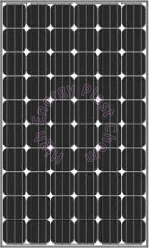 AMERI Solar Panels