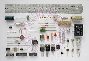 Electronic Component 01