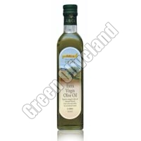 ABEA Extra Virgin Olive Oil