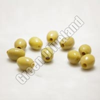Green Pitted Olives Suppliers