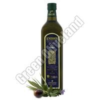 Knossos Extra Virgin Olive Oil