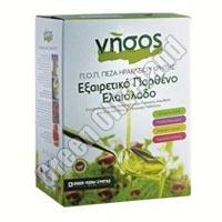 Nisos Pdo  Extra Virgin Olive Oil