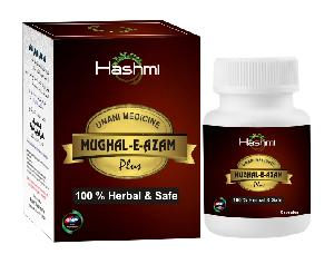Best Premature Ejaculation Pills : Mughal-E-Azam