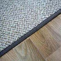 Carpet Binder