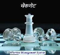 election management services