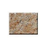 Rose Wood South Indian Granite