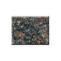 Sapphire Blue South Indian Granite